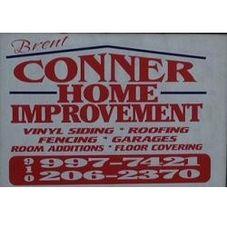 Conner Home Improvement Handyman Service Rockingham Nc