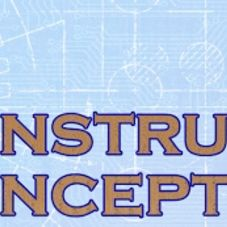 Construction Concepts General Contractor Wichita Ks Projects
