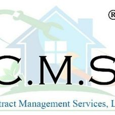 Contract Management Services  Handyman - Tampa, FL  Projects