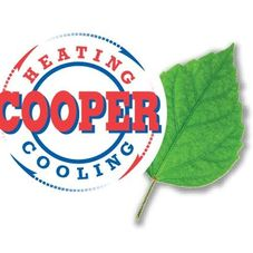 Cooper Heating And Cooling Hvac Contractor Broomfield Co