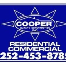 Cooper Quality Construction, Inc.