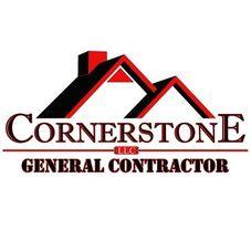 Cornerstone General Contractor Llc General Contractor