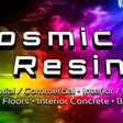 Porch Pro Headshot Cosmic Crete Designs