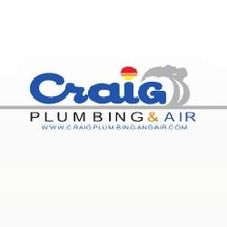 Craig Plumbing And Air