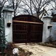 Porch Pro Headshot Cramer Concrete Construction