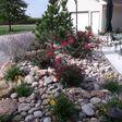 Porch Pro Headshot Crowe's Lawn Care