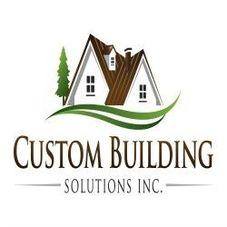 Custom Building Solutions Inc  Home Builder - Abingdon, VA  Projects