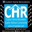 Porch Pro Headshot Custom Home Renovation LLC