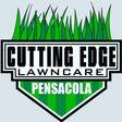 Porch Pro Headshot Cutting Edge Lawn Care Pensacola
