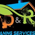 Porch Pro Headshot D & R Cleaning Services, LLC