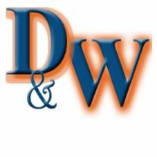 D & W Carpet and Air Duct Cleaning