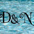 Porch Pro Headshot D&N Pool And Spa LLC.