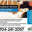 Porch Pro Headshot DAH Insulation Services