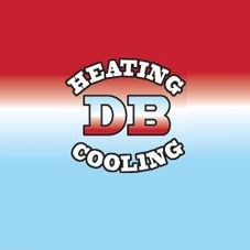 Db Heating Cooling