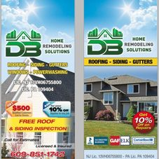 Db Home Remodeling Solutions Remodeling Contractor Townsend De Projects Photos Reviews And More Porch