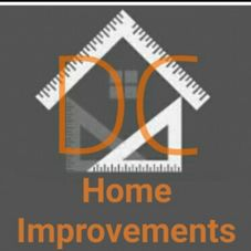 Dc Home Improvement Llc Handyman Service Searcy Ar Projects Photos Reviews And More Porch