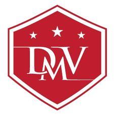 DMV KITCHEN & BATH. Kitchen & Bath Remodeler - Chantilly, VA ...