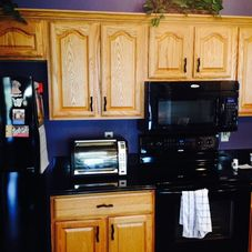Dan\'s Kitchen and Bath Remodeling, Inc. Remodeling Contractor - Troy ...
