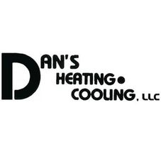 Dan S Heating Cooling Llc