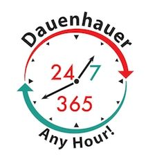 Dauenhauer Heating Air Hvac Company Louisville Ky Projects