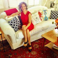 Dawn D Totty Designs Interior Designer Chattanooga Tn