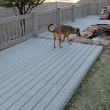 Decks Amp Things Deck Builder Tucson Az Projects