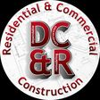 Porch Pro Headshot Dependable Construction & Remodeling