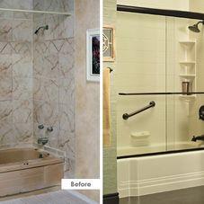 Detroit Tubs Bathtub Refinishing Liner Specialist Clinton Twp