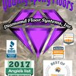 Porch Pro Headshot Diamond Flooring Systems, LLC