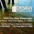 Porch Pro Headshot Direct Floors