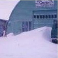 Ditter Cooling Heating Hvac Company Medina Mn Projects