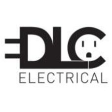 Dlc Electrical Contractors Llc Electrician Chesapeake Va Projects Photos Reviews And More Porch