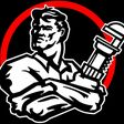 Porch Pro Headshot Do Right Rooter Plumbing and Sewer Experts