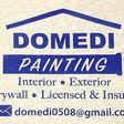 Porch Pro Headshot Domedi Painting