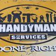 Porch Pro Headshot Done Right Handyman Service LLC