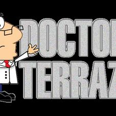 Dr Terrazzo Flooring Contractor Orlando Fl Projects