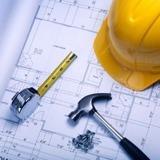 Dream Homes Remodeling. Remodeling Contractor - Puyallup, WA ... on portsmouth home, mercer island home, los angeles home, detroit home, riverside home, santa fe home, aberdeen home, milwaukee home,
