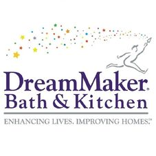 Awesome Dreammaker Bath Kitchen Remodeling Contractor Beaverton Home Interior And Landscaping Thycampuscom