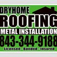 Porch Pro Headshot Dry Home Roofing
