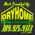 Porch Pro Headshot Dryhome Roofing & Contracting LLC