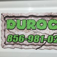 Durock Concrete Contractor Sicklerville Nj Projects