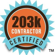 Dun Rite Contractors General Contractor Westminster Md Projects Photos Reviews And More