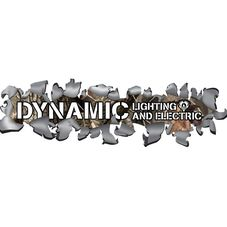 Dynamic Lighting Electric Electrician Melbourne Fl