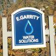 Porch Pro Headshot E. Garrity Water Solutions