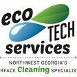 Porch Pro Headshot ECO TECH SERVICES LLC