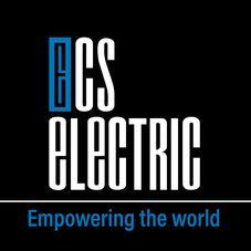 Ecs Electric