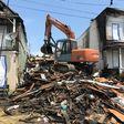 Porch Pro Headshot EJL Excavating & Construction