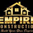 Porch Pro Headshot EMPIRE CONSTRUCTION