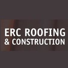 Erc Roofing Amp Construction Roofing Contractor Mobile