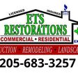 Porch Pro Headshot ETS Restorations, inc.